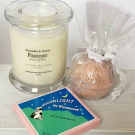 Relax Gift Trio