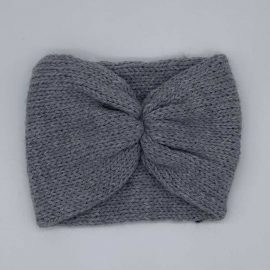 Knits by Tara Headband