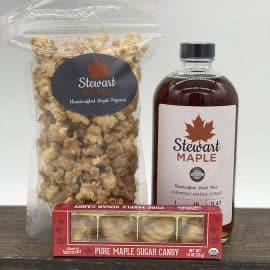 $20 Maple Gift Set